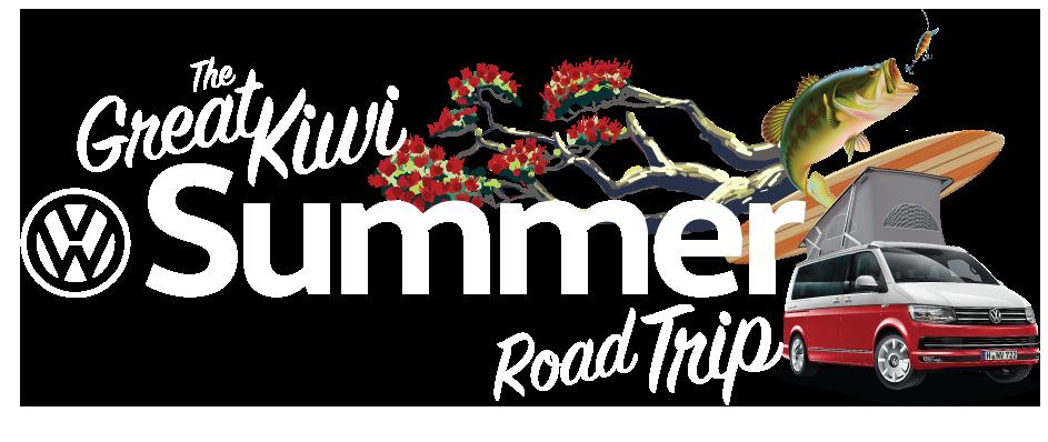 great-kiwi-summer-artwork2_03.png