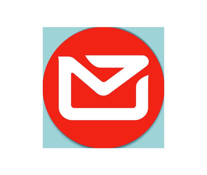 NZP-logo_03.png